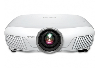 Epson - V11H714020 - Projectors