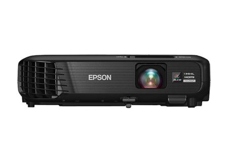 Epson - V11H722120 - Projectors