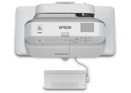 Epson - V11H740522 - Projectors