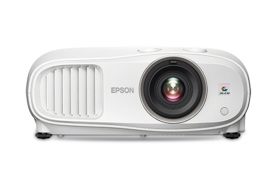 Epson - V11H798020 - Projectors