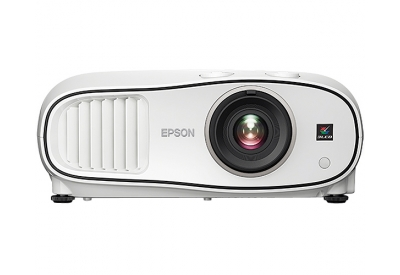 Epson - V11H799020 - Projectors