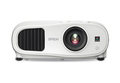 Epson - V11H800020 - Projectors