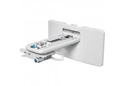 Epson - V12H675020 - TV Wall Mounts