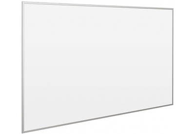 Epson - V12H831000 - Projector Screens