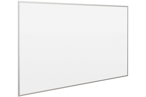 """Epson 100"""" Whiteboard For Projection And Dry-Erase - V12H831000"""