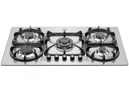Bertazzoni - V36500X - Gas Cooktops