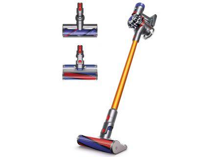 Dyson - 214730-01 - Handheld & Stick Vacuums