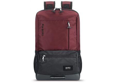 SOLO - VAR701-60 - Backpacks