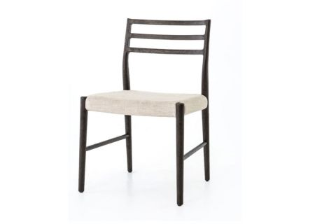 Four Hands Belfast Collection Glenmore Dining Chair - VBFS-029