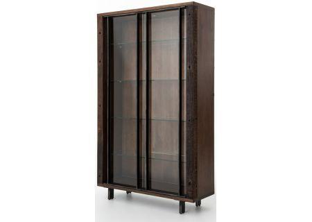 Four Hands - VBNA-BC468A - Storage