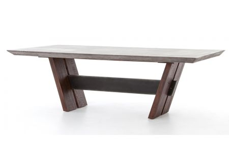 Four Hands - VBNA-T277A - Dining Tables