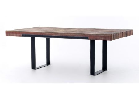 Four Hands - VBNA-T513 - Dining Tables