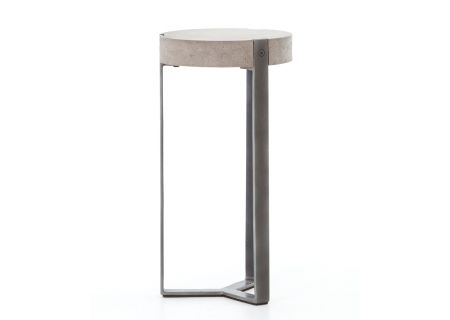 Four Hands - VBNA-CT414 - Occasional & End Tables