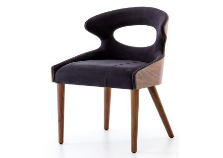 Four Hands - VBNI-CH102A-175 - Dining Chairs