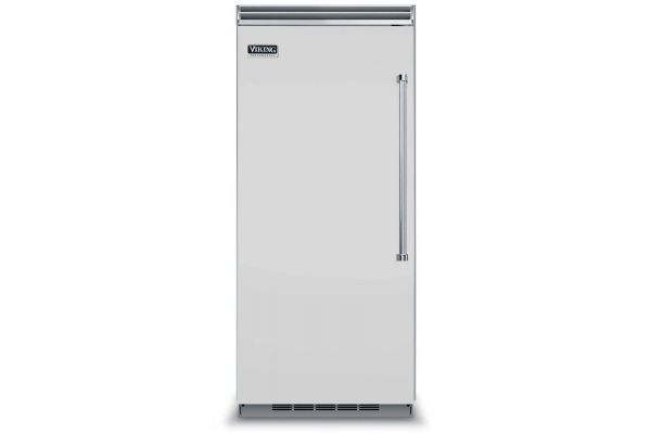 "Viking 36"" Professional Series Stainless Steel All Freezer - VCFB5363LSS"