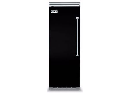 Viking - VCRB5303LBK - Built-In Full Refrigerators / Freezers