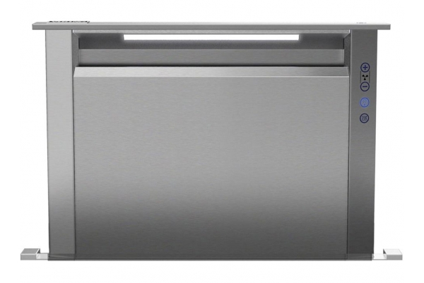 "Large image of Viking 30"" Professional 5 Series Stainless Steel Rear Downdraft - VDD5300SS"