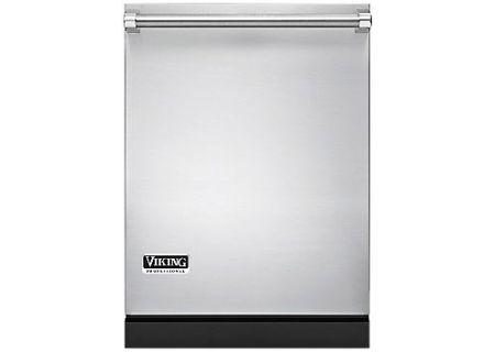 Viking - VDW301WSSS - Dishwashers