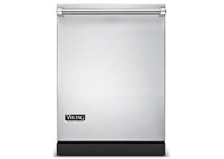 Viking - VDW302SS - Dishwashers