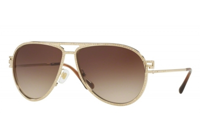 Versace - VE2171B12521359 - Sunglasses