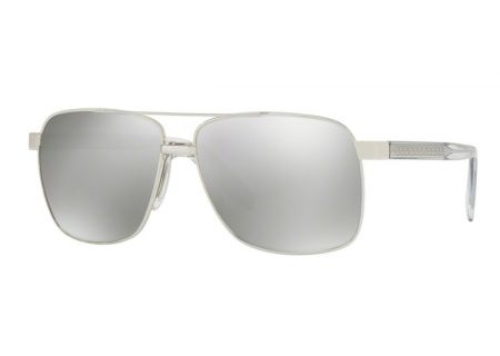 Versace - VE217410006G - Sunglasses