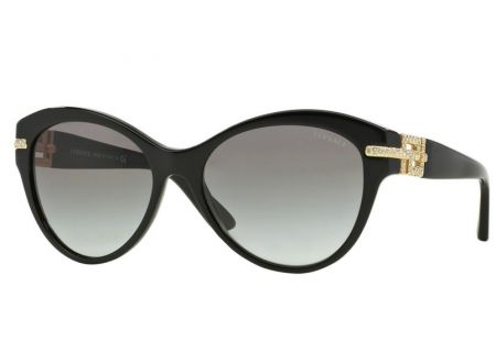 Versace - VE 4283B GB1/87 - Sunglasses