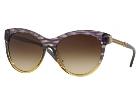 Versace - VE4292 515313 - Sunglasses