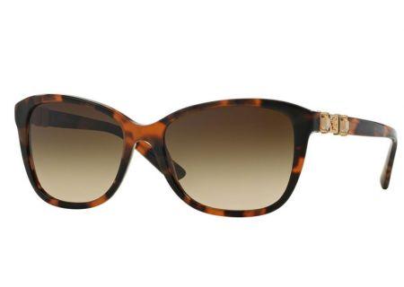 Versace - VE4293B 944/13 57 - Sunglasses