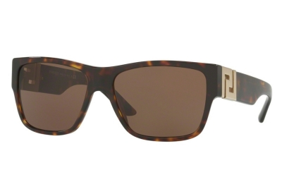 Versace - VE42961084359 - Sunglasses