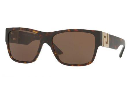Versace - VE42961084359 - Sunglasses