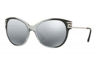 Versace - VE4316B52008857 - Sunglasses