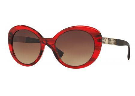 Versace - VE431852031355 - Sunglasses