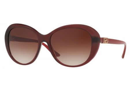 Versace - VE4324B1091357 - Sunglasses