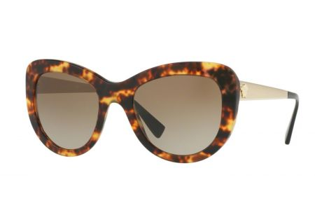 Versace - VE4325 520813 - Sunglasses