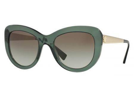 Versace - VE432552118E54 - Sunglasses