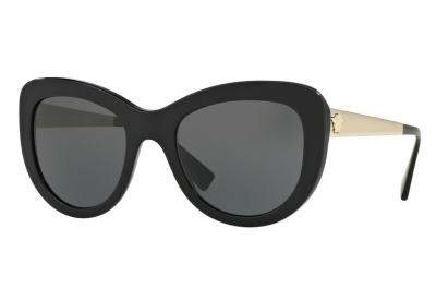 Versace - VE4325GB18754 - Sunglasses