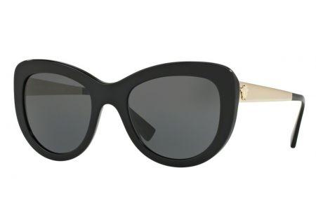 Versace - VE4325GB18754 - Sunglasses