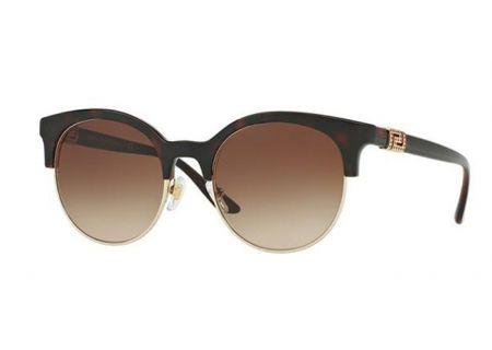 Versace - VE4326B52121353 - Sunglasses