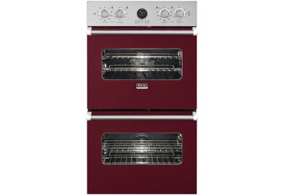 Viking - VEDO5272BU - Double Wall Ovens