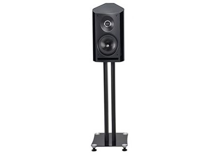 Sonus Faber - VENERE20GB - Bookshelf Speakers