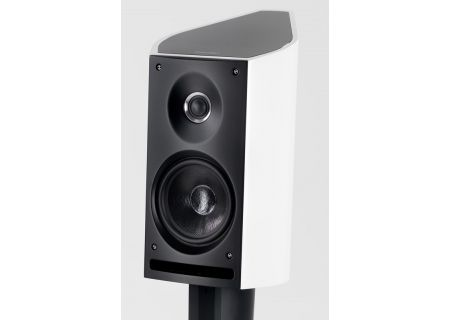 Sonus Faber - VENERE20WH - Bookshelf Speakers