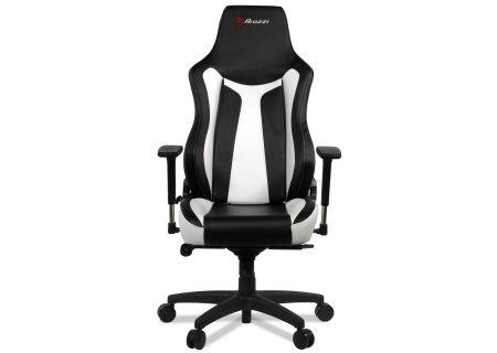 Arozzi - VERNAZZA-WT - Gaming Chairs
