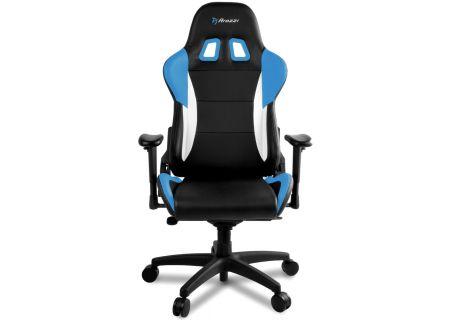 Arozzi Blue Verona Pro V2 Gaming Chair - VERONA-PRO-V2-BL