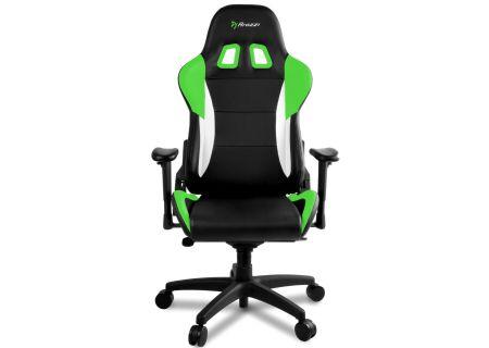 Arozzi - VERONA-PRO-V2-GN - Gaming Chairs