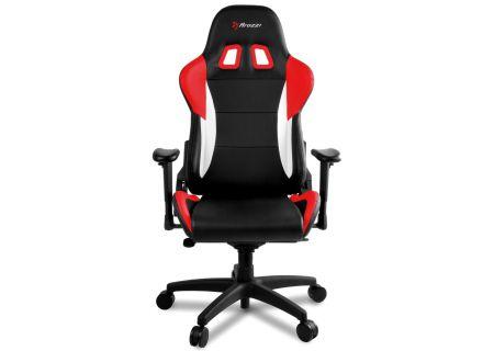 Arozzi - VERONA-PRO-V2-RD - Gaming Chairs