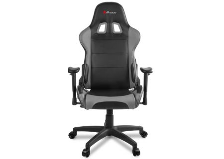 Arozzi - VERONA-V2-GY - Gaming Chairs