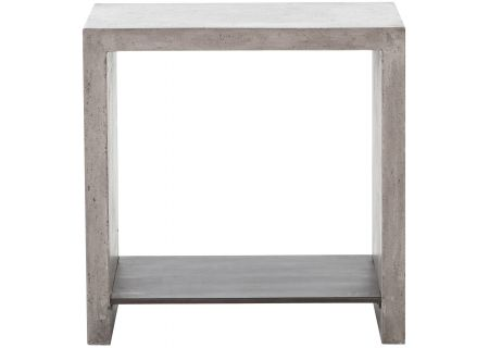 Four Hands - VEVR-003 - Occasional & End Tables