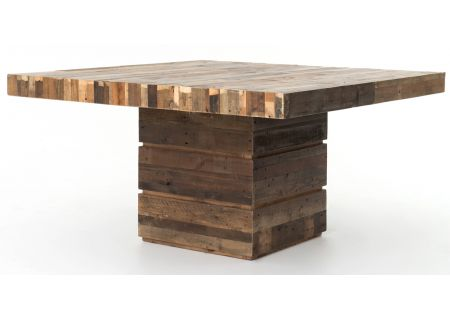 Four Hands - VFH-040 - Dining Tables