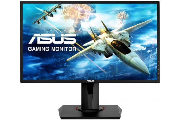 "Large image of Asus 24"" Full HD 165Hz Gaming Monitor - VG248QG"