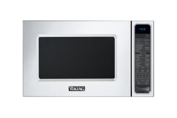 Viking Professional Convection Microwave Oven - VMOC506SS